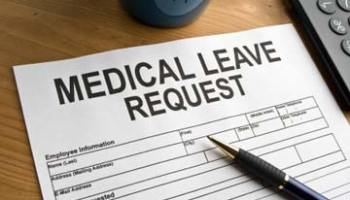 Handling the tricky questions in FMLA intermittent leave | HR Morning
