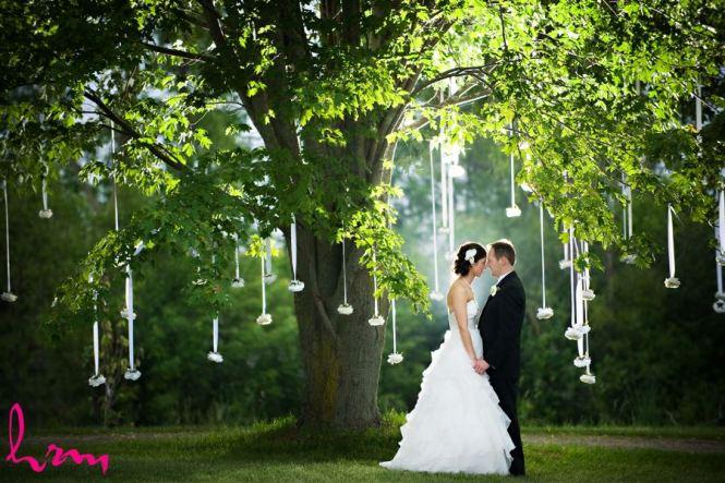 London Ontario Wedding Photography Posted