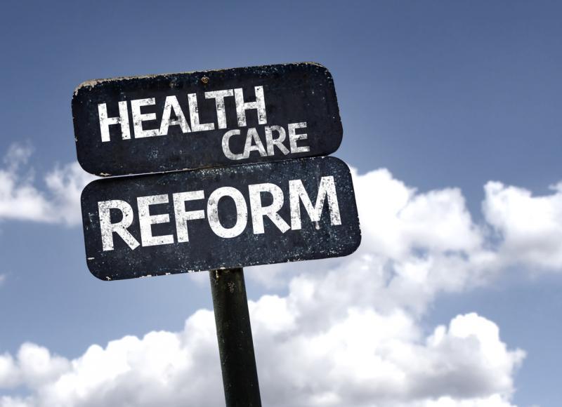 Blue Cross Blue Shield Long Term Care Insurance