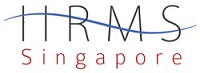 HRMS Singapore Logo