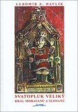 svatopluk-veliky-kral
