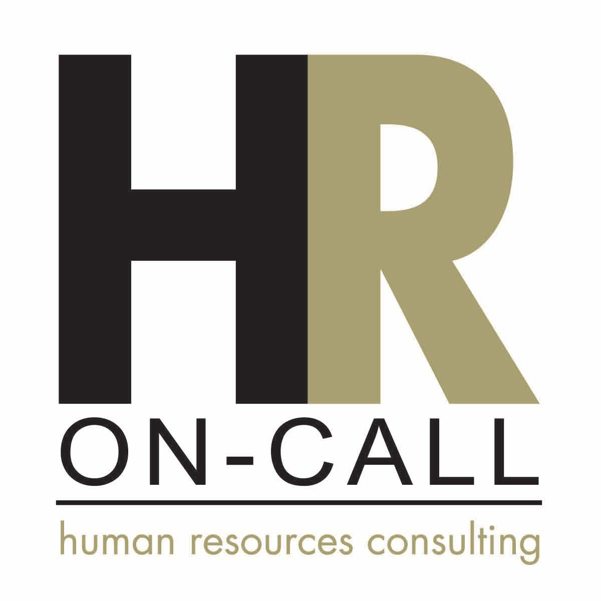 HR On-Call