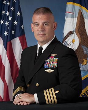 James L Hancock MD