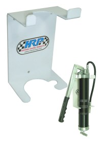 Grease Gun Holder - Hepfner Racing Products
