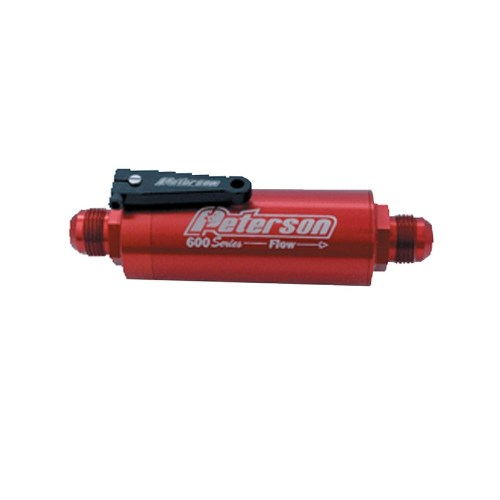 small resolution of picture of fuel filter 12 an fitting 100 micron with shut off