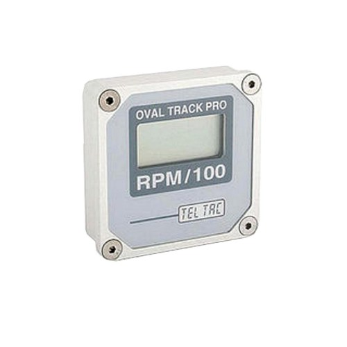small resolution of picture of tel tac pro series digital tachometer