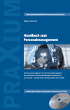 https://i0.wp.com/www.hrpraxis.ch/wp-content/uploads/2017/01/Cover_Handbuch_Personalmanagement.png?w=100%25