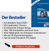https://i0.wp.com/www.hrpraxis.ch/wp-content/uploads/2019/12/CTA-Handbuch-Personalmanagement-2020-Graukasten-.png?w=100%25&ssl=1