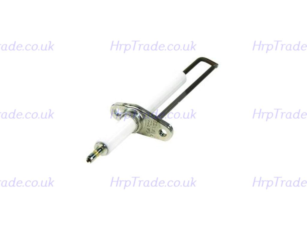 Buy Keston Keston C55 Spare Parts And Boiler Spares