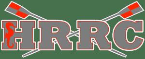 Hampton Roads Rowing Club