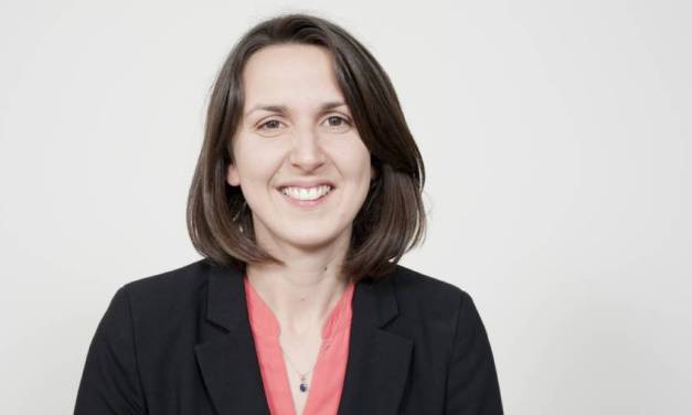 Jackie Penlington: An employer's checklist-Preparing for the end of UK's Brexit transition period