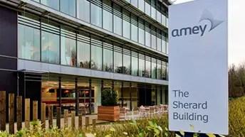 Amey STARS scheme proves a success