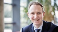 Andy Charlwood: How can we develop HR analytics capabilities?