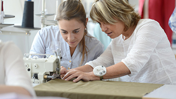 Pledge-o-meter goes live for National Apprenticeship Week 2015