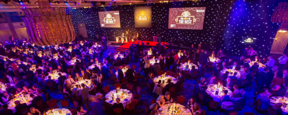National Apprenticeship Award winners announced