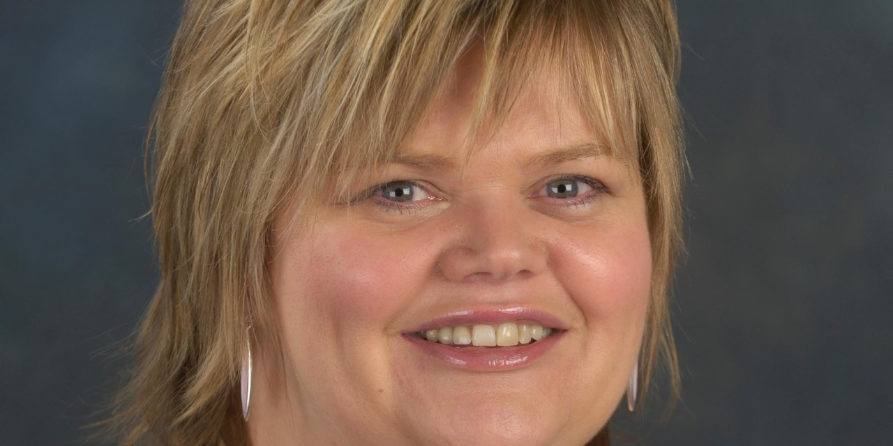 New Chief Executive for Remploy