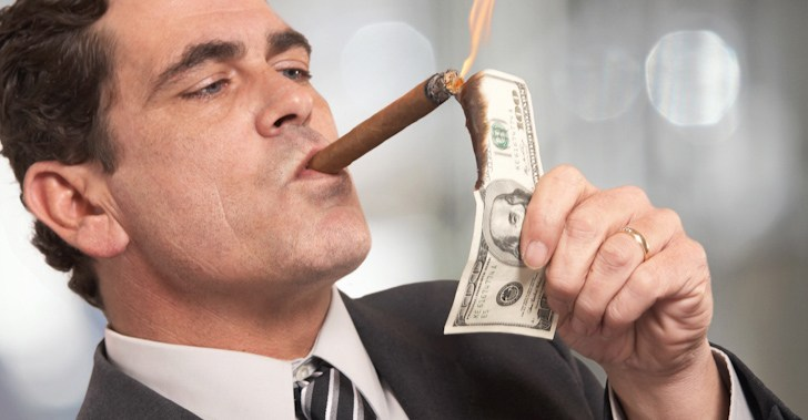 Motivate employees with science not money, says CIPD report