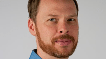 Brian Kropp: Four predictions for talent analytics in the digital age