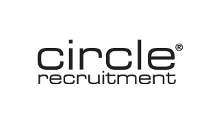 'Circle Recruitment' continues along growth path with accreditation