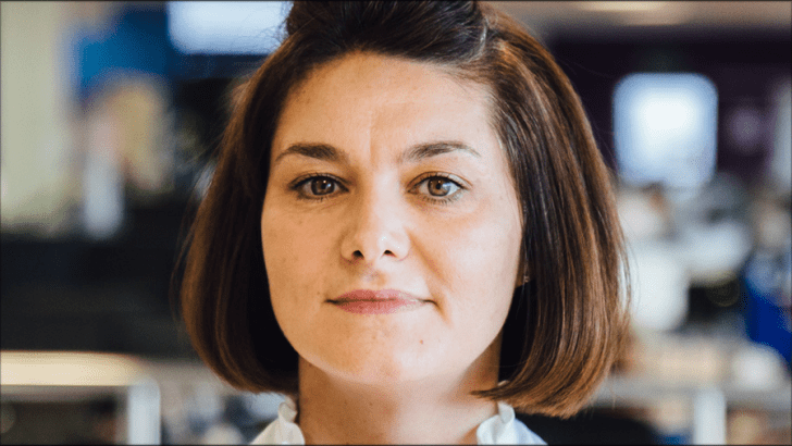 Clare Parkinson: Can we scrap our employee bonus scheme?