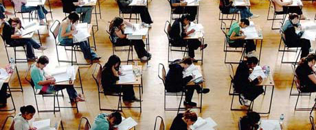 Steff Humm: Are businesses losing faith in the British education system?