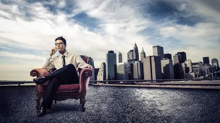 Vera Loftis: Top HR tips, promoting successful mobile working