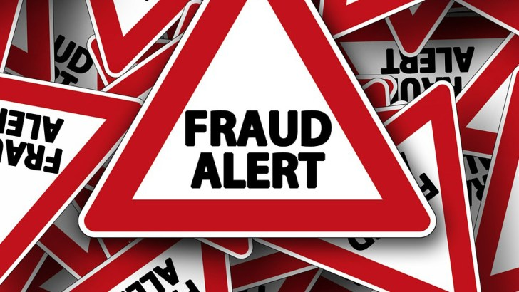Fraud case highlights recruitment risks