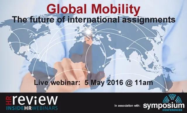 GlobalMobility.fw