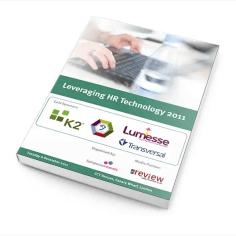 Leveraging HR Technology Summit 2011 - Documentation
