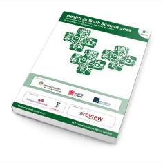 Health @ Work Summit 2013 - Documentation
