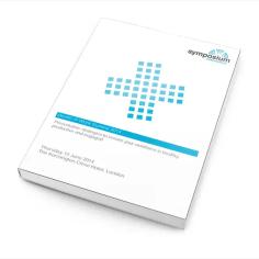 Health @ Work Summit 2014 - Documentation