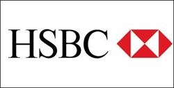 HSBC announces initiative with corporate IFA Towergate Financial