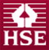 HSE Costs Recovery will scare employers from seeking advice