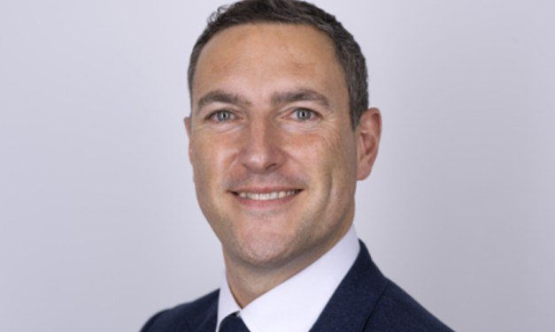 Jonathan Beech: The cost of being non-compliant with new 2021 immigration rules