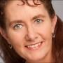 Jennifer Liston-Smith: New Benchmark for Parental Leave Policies