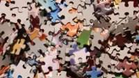 Karen Plum: Eight areas that impact 'brainpower' at work