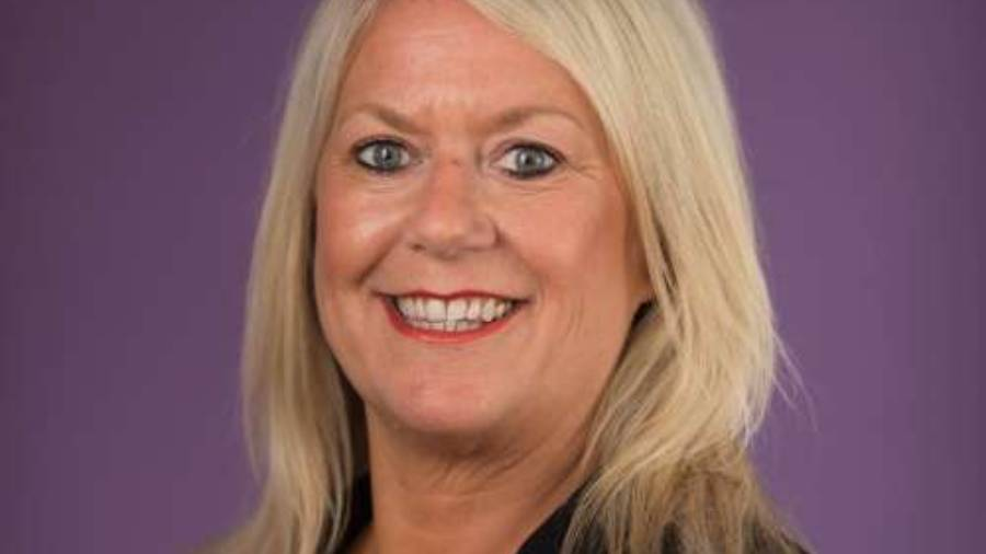 Joanne Skilton: HR trends to watch out for in 2021