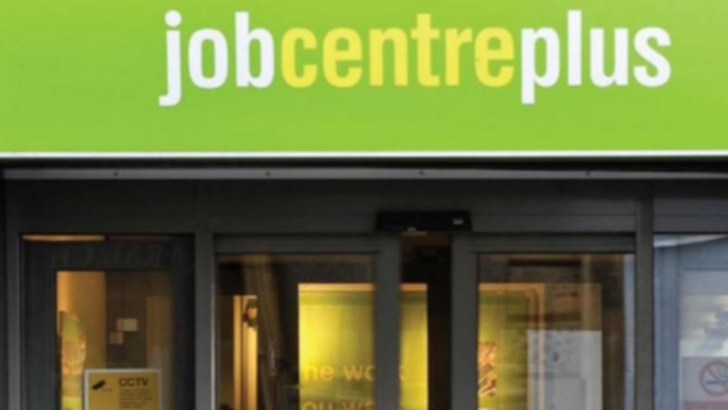 Job centres are failing young women, finds Young Women's Trust report