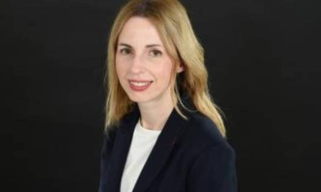 Laura Darnley: Visa solutions for the current candidate shortage