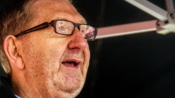 Unite boss calls for co-ordinated pay strikes