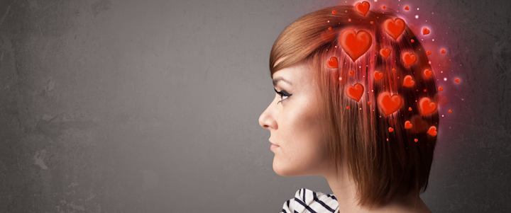 Katy Meves: Love in the workplace – does it need to hurt?
