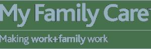 MFC_Logo_(4C)_LS_A