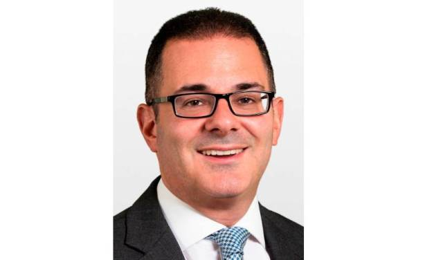 Mark Kaye: What does the extension of furlough scheme mean for employers?