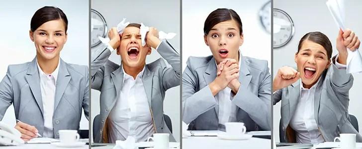 Productivity plan undermined by weak skills strategy