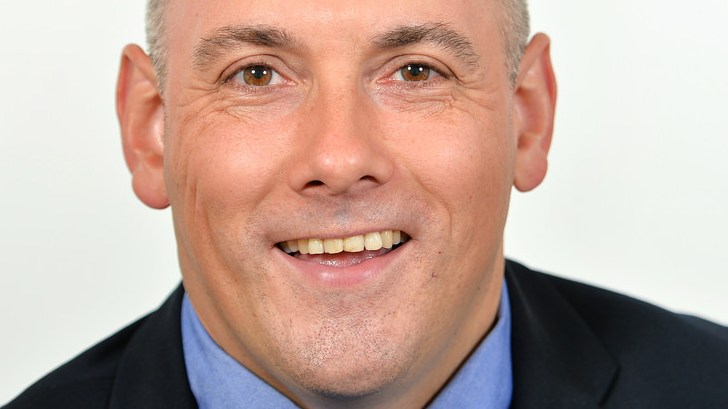 Theresa May sacks apprentice minister Robert Halfon in reshuffle