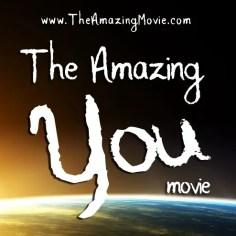 The Amazin You