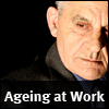"""""""Age Diverse Workforce Vital"""" in European Year for Active Ageing"""