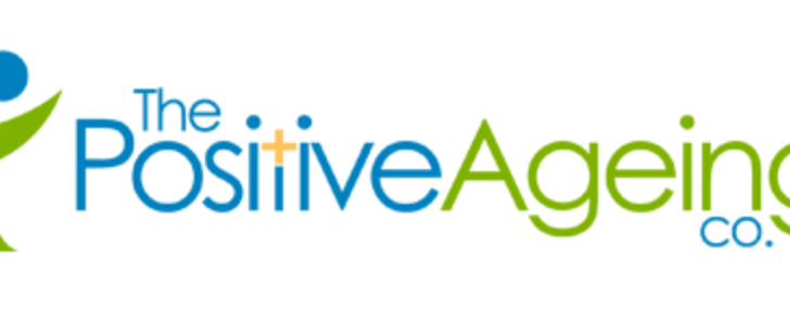 Barclays teams up with The Positive Ageing Company