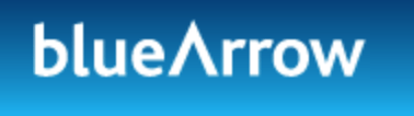 Leading recruiter launches partnerships with learndirect & the Peter Jones Enterprise Academy