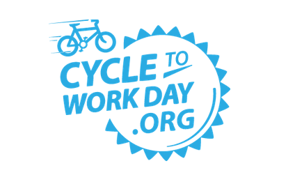 Top employers gear up for Cycle to Work Day on 4 September